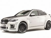 HAMANN BMW X6 TYCOON EVO, 30 of 32