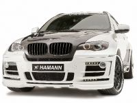 HAMANN BMW X6 TYCOON EVO, 31 of 32