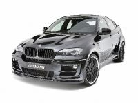 HAMANN Tycoon BMW X6, 31 of 32
