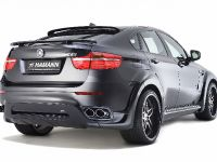 HAMANN Tycoon BMW X6, 30 of 32