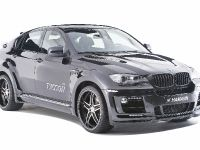 HAMANN Tycoon BMW X6, 27 of 32
