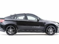 HAMANN Tycoon BMW X6, 26 of 32