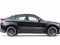HAMANN Tycoon BMW X6, 25 of 32