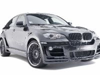 HAMANN Tycoon BMW X6, 24 of 32