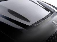 HAMANN Tycoon BMW X6, 22 of 32
