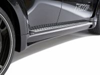 HAMANN Tycoon BMW X6, 19 of 32