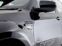 HAMANN Tycoon BMW X6, 18 of 32