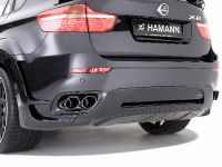 HAMANN Tycoon BMW X6, 17 of 32
