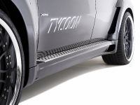 HAMANN Tycoon BMW X6, 15 of 32