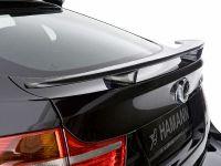 HAMANN Tycoon BMW X6, 13 of 32