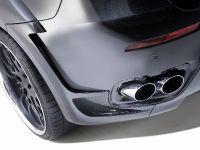 HAMANN Tycoon BMW X6, 12 of 32