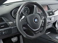 HAMANN Tycoon BMW X6, 7 of 32