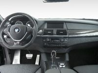 HAMANN Tycoon BMW X6, 6 of 32