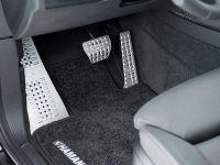 HAMANN Tycoon BMW X6, 4 of 32