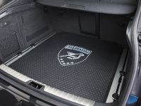 HAMANN Tycoon BMW X6, 2 of 32