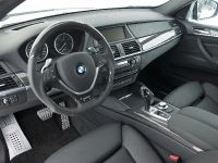 HAMANN Tycoon BMW X6, 1 of 32