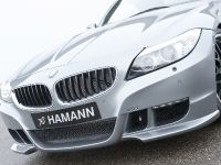 HAMANN BMW Z4 sDrive35i, 3 of 20