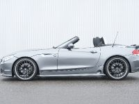 HAMANN BMW Z4 sDrive35i, 5 of 20