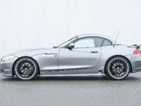 HAMANN BMW Z4 sDrive35i, 6 of 20
