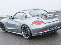 HAMANN BMW Z4 sDrive35i, 7 of 20