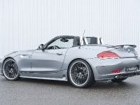HAMANN BMW Z4 sDrive35i, 8 of 20