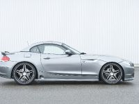 HAMANN BMW Z4 sDrive35i, 14 of 20