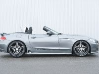 HAMANN BMW Z4 sDrive35i, 15 of 20