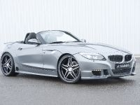 HAMANN BMW Z4 sDrive35i, 16 of 20