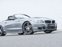 thumbnail image of HAMANN BMW Z4 sDrive35i