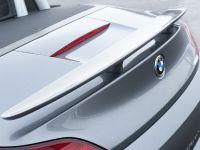 HAMANN BMW Z4 sDrive35i, 18 of 20