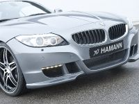HAMANN BMW Z4 sDrive35i, 19 of 20