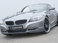 HAMANN BMW Z4 sDrive35i, 20 of 20