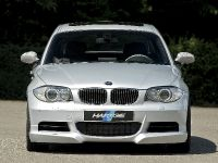 HARTGE BMW 1 Series, 1 of 8