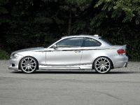 HARTGE BMW 1 Series, 2 of 8