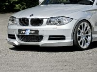 HARTGE BMW 1 Series, 4 of 8