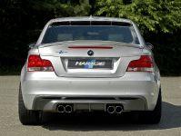 HARTGE BMW 1 Series, 5 of 8