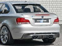 HARTGE BMW 1 Series, 6 of 8