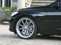thumbnail image of HARTGE BMW 5 series Gran Turismo