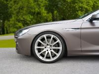 thumbnail image of Hartge BMW 6-Series GranCoupe