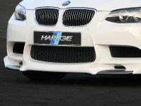 HARTGE Aerodynamic Kit for BMW M3