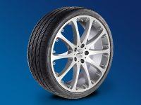 thumbnail image of Hartge BMW X5 F15 Wheels
