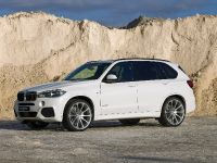 Hartge BMW X5 F15 Wheels, 7 of 10