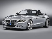 HARTGE BMW Z4 Roadster