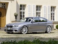 Hartge BMW H35d, 1 of 4