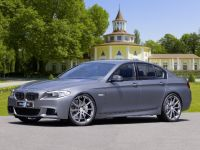 Hartge BMW H35d, 4 of 4