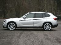 Hartge BMW X1, 3 of 8