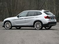 Hartge BMW X1, 5 of 8