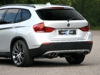 Hartge BMW X1, 7 of 8