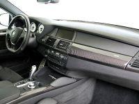 thumbnail image of HARTGE BMW X6 M