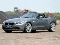 HARTGE BMW Z4 Roadster, 8 of 8